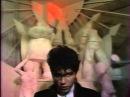 Агата Кристи - Наша правда «Чертово колесо», 1989