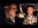 The History Of Grime ft. Dizzee Rascal, Slimzee, Kano &amp more с переводом QUEENSxPAPALAM 2