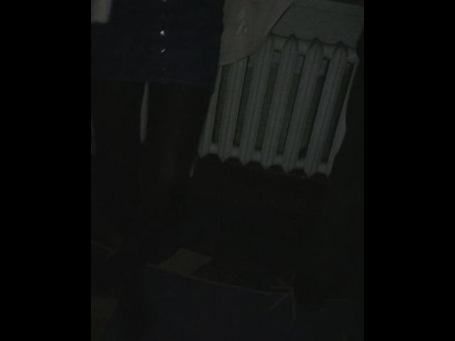Polundra_tmn video