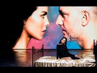 EU Music: Потап и Настя - Я......Я. Съемки клипа