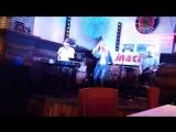 Paulaner - Inaco Band.