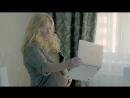 Таисия Повалий - Я помолюсь за тебя 1080p