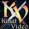 KINATVIDEO: Лучшие игры Андроид/iOS/ПК
