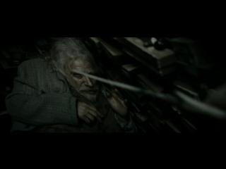 Кто такой Гриндевальд Главный злодей Фантастические твари и где они обитают