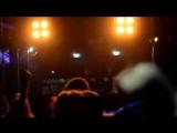 С 31 октября на RadioEX стартуют новые микс-шоу. Tанцевальные компиляции от Omnia, Hard Rock Sofa, Moonbeam, Anna Lee, Max Free
