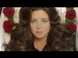 Винтаж Clan Soprano - Немного рекламы (новый клип 2016 Анна Плетнева клан сопрано)