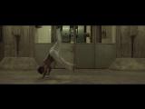 Gregor Salto Feat. Curio Capoeira - Para Voce