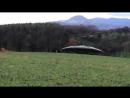 Реальные съемки НЛО Шок Инопланетяне существуют Доказательства на камеру 2015 UFO 2015
