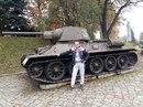 Игорь Стародубцев фото #11