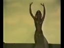 НА-НА. Клип на песню «Фаина»