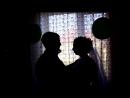 Свадебный ролик самой завораживающей и чарующей пары Артема и Рамины