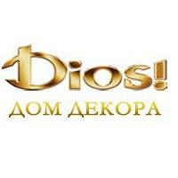 Dios1 Dios1