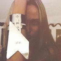 Natalia Moskovskaja  ♥ღ