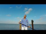DJ BoBo - Life Goes On ( Island Mix )( Official Music Video ) HD