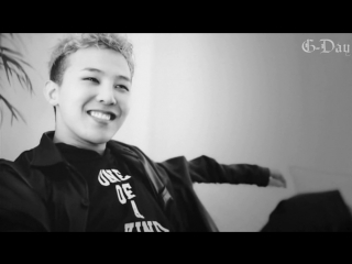 [G-Day] G-DRAGON - 2013 ONE OF A KIND JAPAN DOME SPECIAL: DOCUMENTARY (рус.саб)