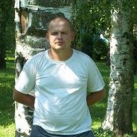 Марфель Виктор