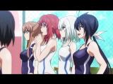 Бои женскими прелестями (к-o) 2 серия [Mashylika5]