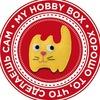 Myhobbybox