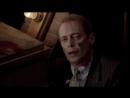 Подпольная империяBoardwalk Empire (2010 - 2014) Фрагмент (сезон 5, эпизод 8)