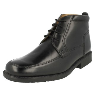 72ed72e7e Clarks - качественная обувь из Англии | ВКонтакте