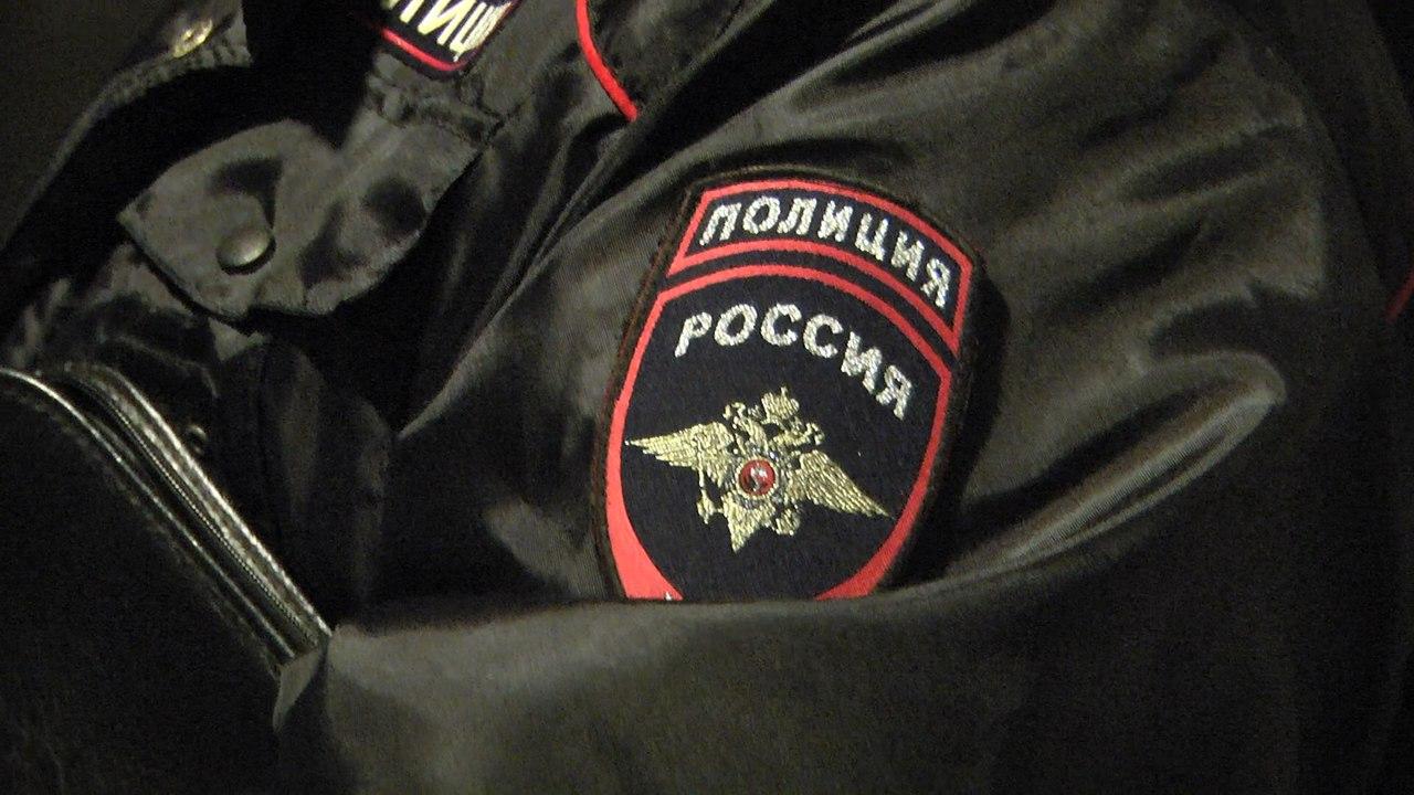 У жителя Зеленчукского района украли блок двигателя