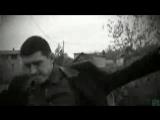 Аркадий КОБЯКОВ - Я уйду... Не сказав ни о чем...( КЛИП- ПАМЯТЬ)_low