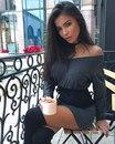 Светлана Билялова фото #50