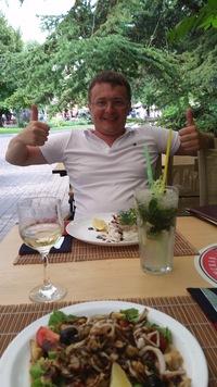 Евгений Аввакумов
