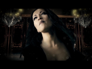 SIRENIA - Dim Days Of Dolor (Official Video) ¦ Napalm Records