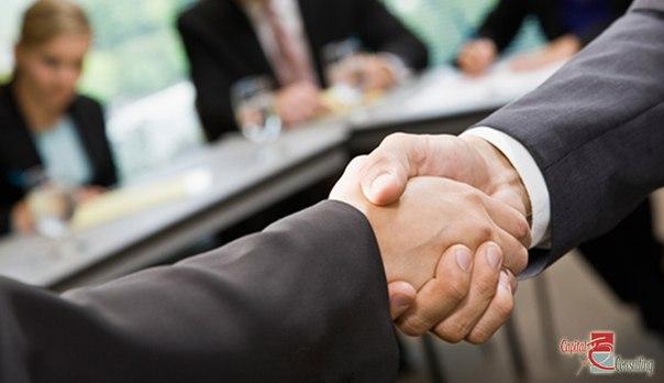 назначению поиск партнеров и представителей общий бизнес форум белье попробуйте поносить