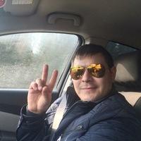 Зотов Сережа