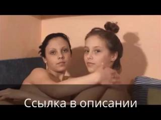 Домашнее и Частное порно толстушек Любительский секс