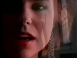 Scandal (Patty Smyth) - Hands Tied (1984)