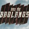 Сериал В пустыне смерти / Into the Badlands