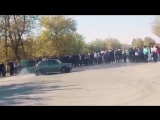 Туркменские драйф (1)