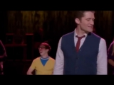 Glee Cast - Dont Stop Believin (Season 5)