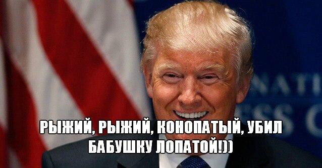 https://pp.vk.me/c604326/v604326804/32bb6/MqaDz3bY0nA.jpg