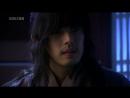 Скандал в Сонгюнгване 1 сезон 17 серия Озвучка GREEN TEA