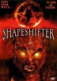 Клеймо дьявола / Shapeshifter (2005)