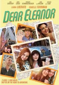 Дорогая Элеонора / Dear Eleanor (2016)