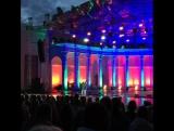 StandUp-Комиссаренко(женский форум),20.05.16 Зеленый Театр ВДНХ