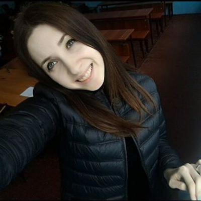 Дарья Демидова