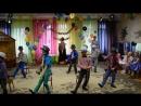 Танец с шляпами. ВЫПУСКНОЙ в детском саду СТИЛЯГИ, 2016
