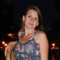 Вікторія Корчова