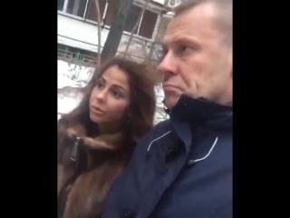 Елена беркова и негр смотреть онлайн, эти сучки хотят трахаться
