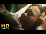 THIS IS US - Official Trailer - NBC Fall Shows 2016