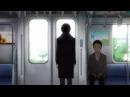 AniDub 3 gatsu no Lion Март приходит подобно льву 09 Ancord Jade