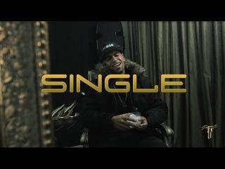 Tony Tellem - Single (Official Music Video)