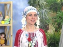 В гостях у Дуняши выпуск 11 04 2014 г ВЕРБНОЕ ВОСКРЕСЕНИЕ № 2760