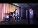 Театр Нитья Спектакль Сапфировая бездна 10 11 2013 00200 201